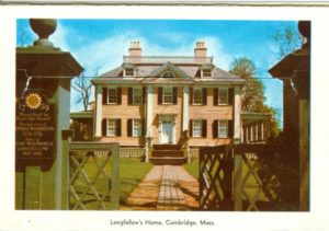 6.01 CPC -View of the Longfellow House