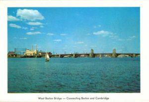 6-01 CPC - View of the Longfellow Bridge