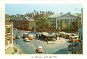 6-01 CPC - View of Harvard Square
