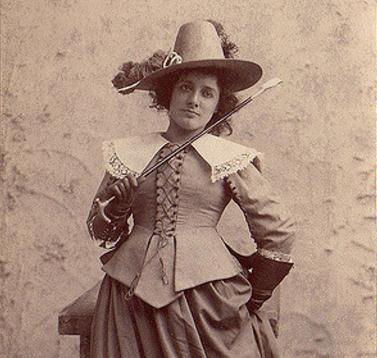 Julia-Marlow-1893