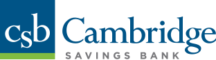 Cambridge Savings Banks