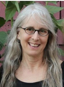 Heidi Gitelman