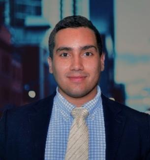 Jonathan Muniz