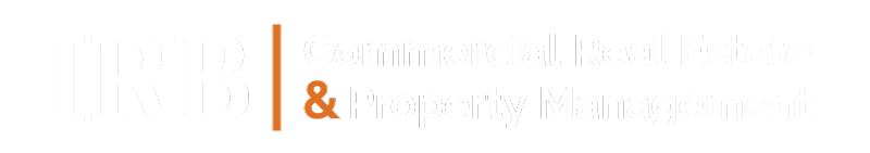 IRB Commercial Real Estate & Property Management