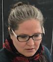 Judith Leemann