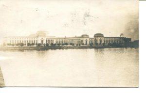 2.13 CPC - Massachusetts Institute of Technology ca.1917 [no publisher] *