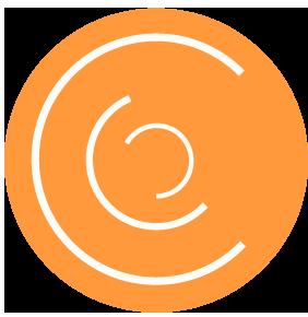 CHS-logo-rings-1375-orange