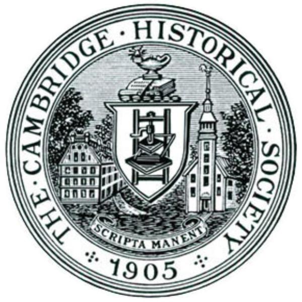 Old-CHS-Logo