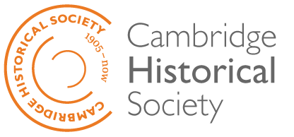 Cambridge Historical Society