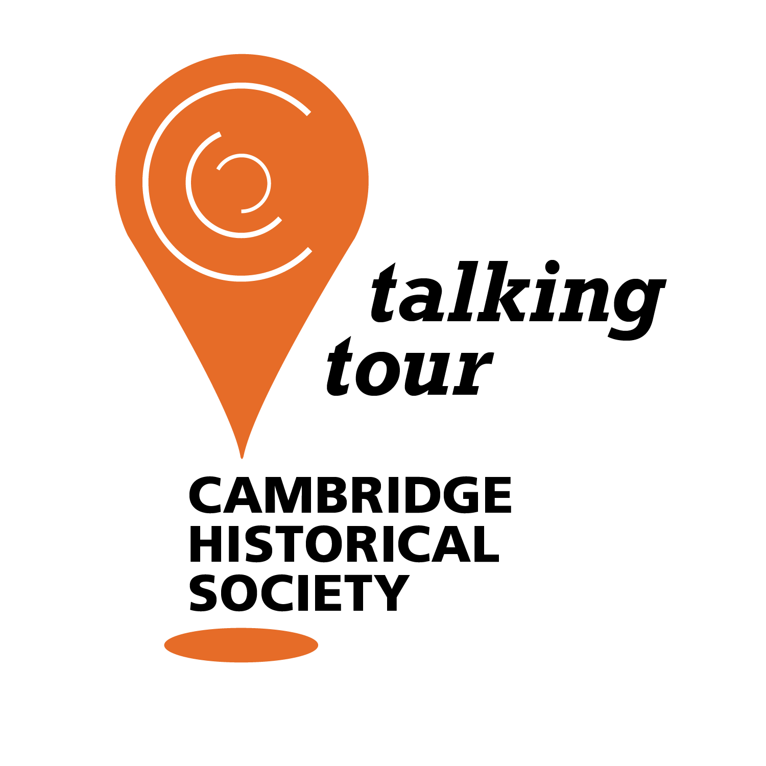 Save the Date: Walking Tour 2019: Central Square Activism from the 1960s to Now