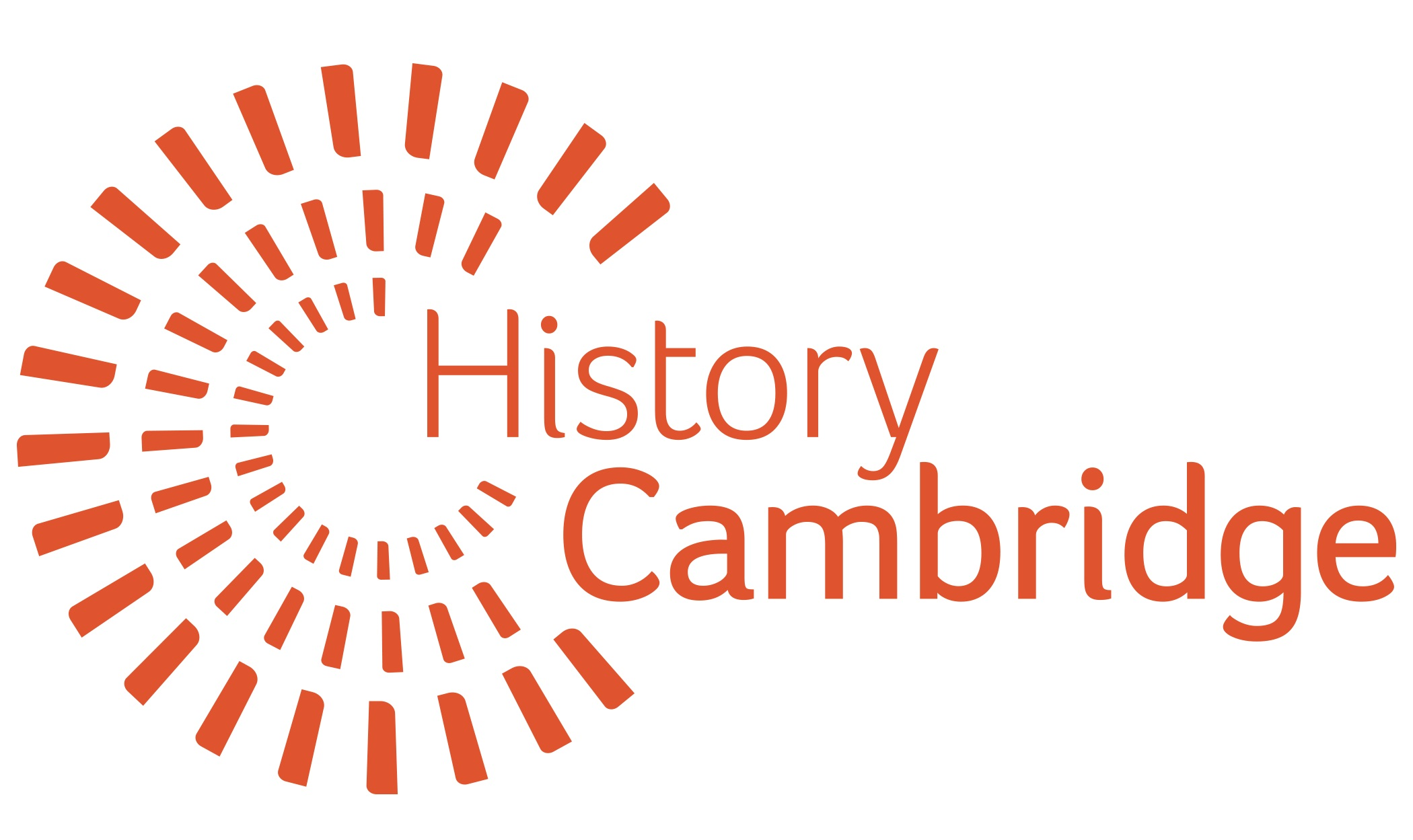Meet Your New-Old Friend: History Cambridge