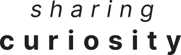 Cambridge Historical Society logo