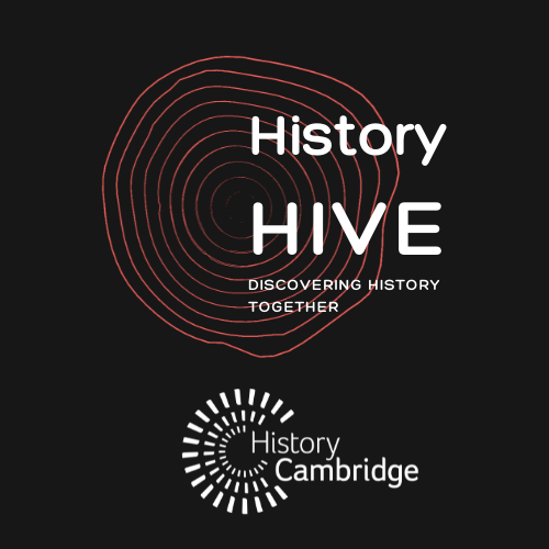 History Hive